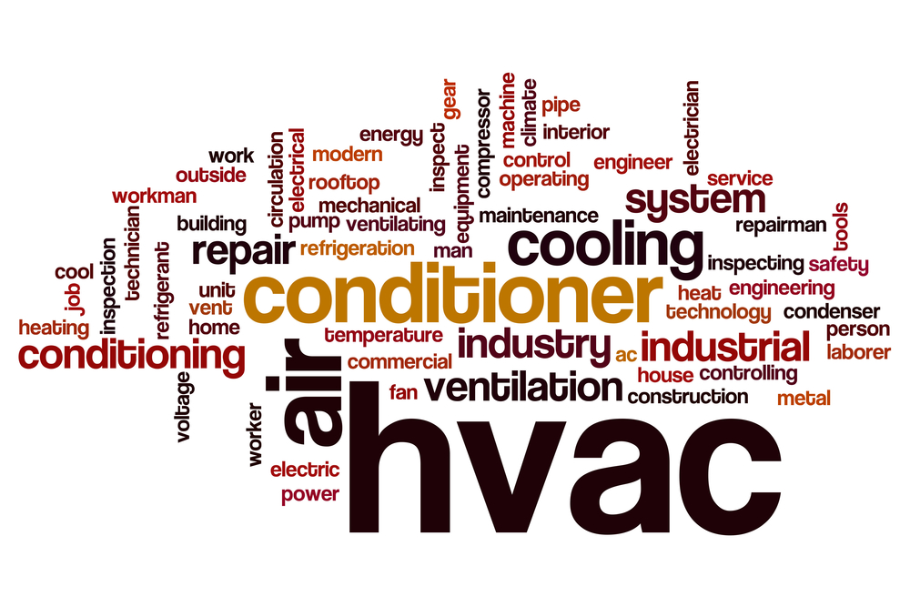 HVAC System Anaheim and Los Angeles